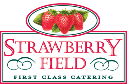 Strawberry Field Catering Ltd